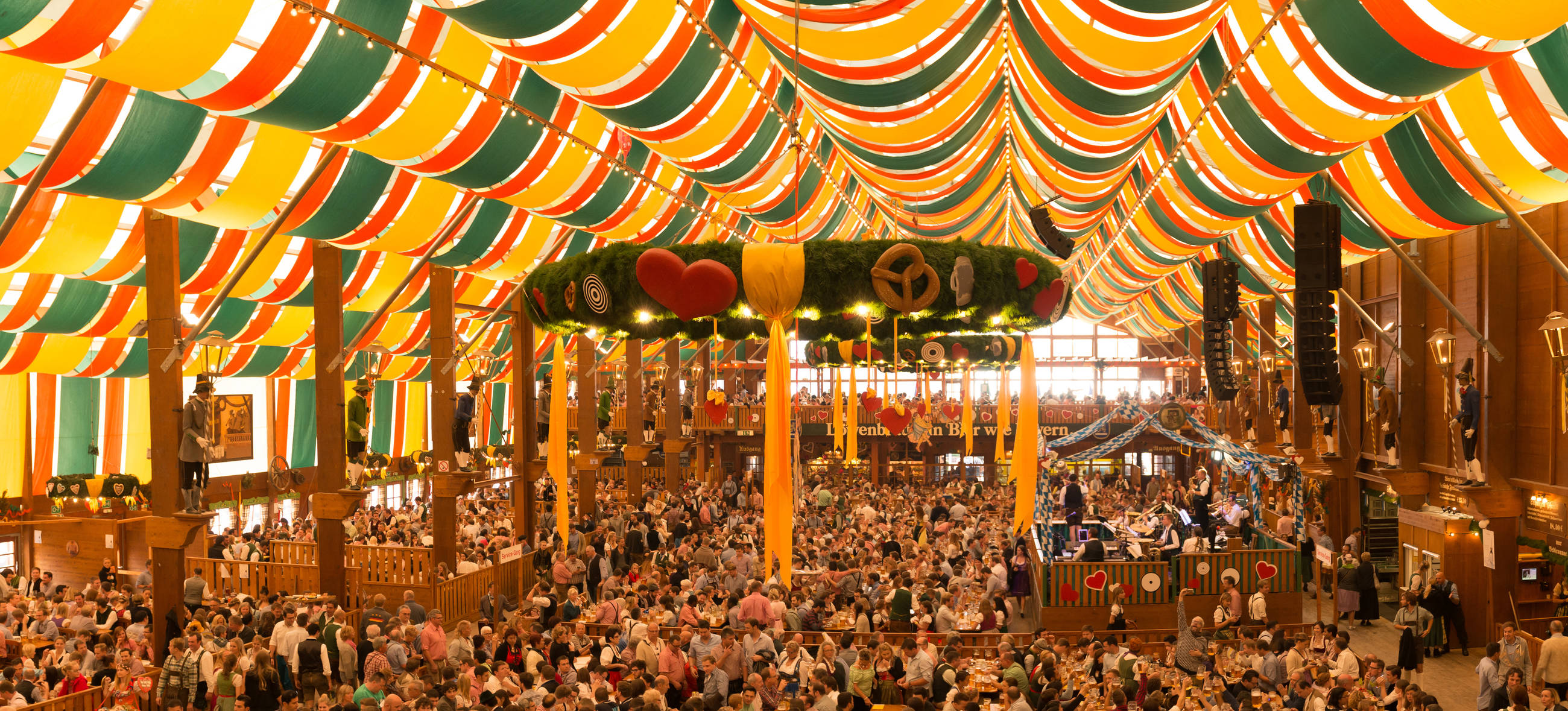 top-best oktoberfests-outside-germany-hero
