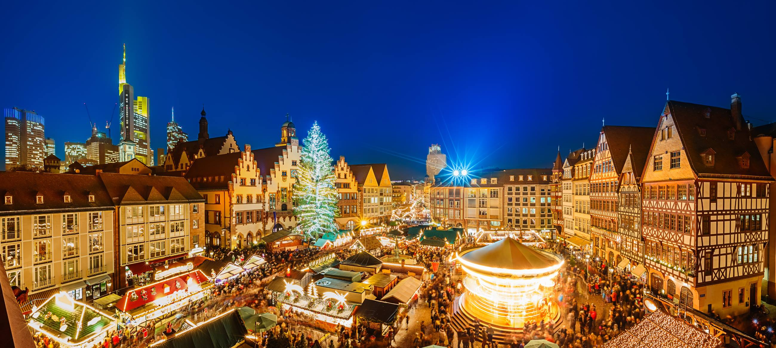 The-Top-5-Best-Christmas-Markets-In-The-World
