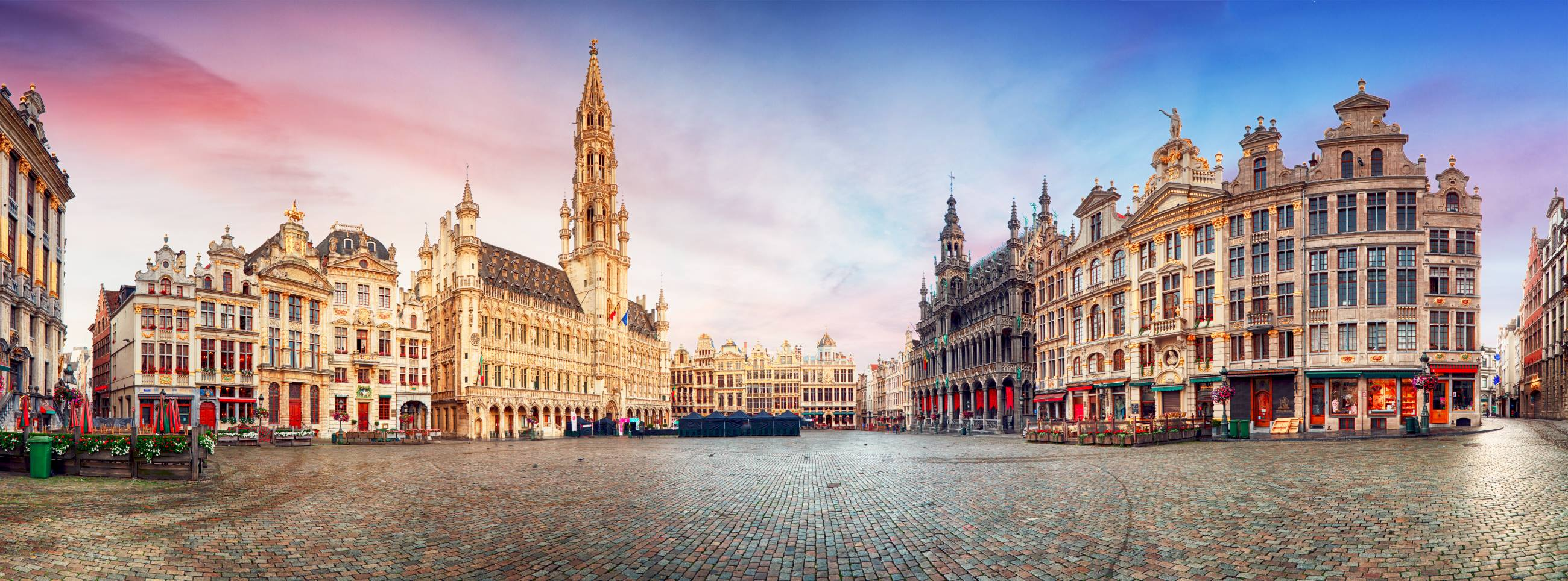 Why-Visiting-Brussels-Is-A-Good-Idea
