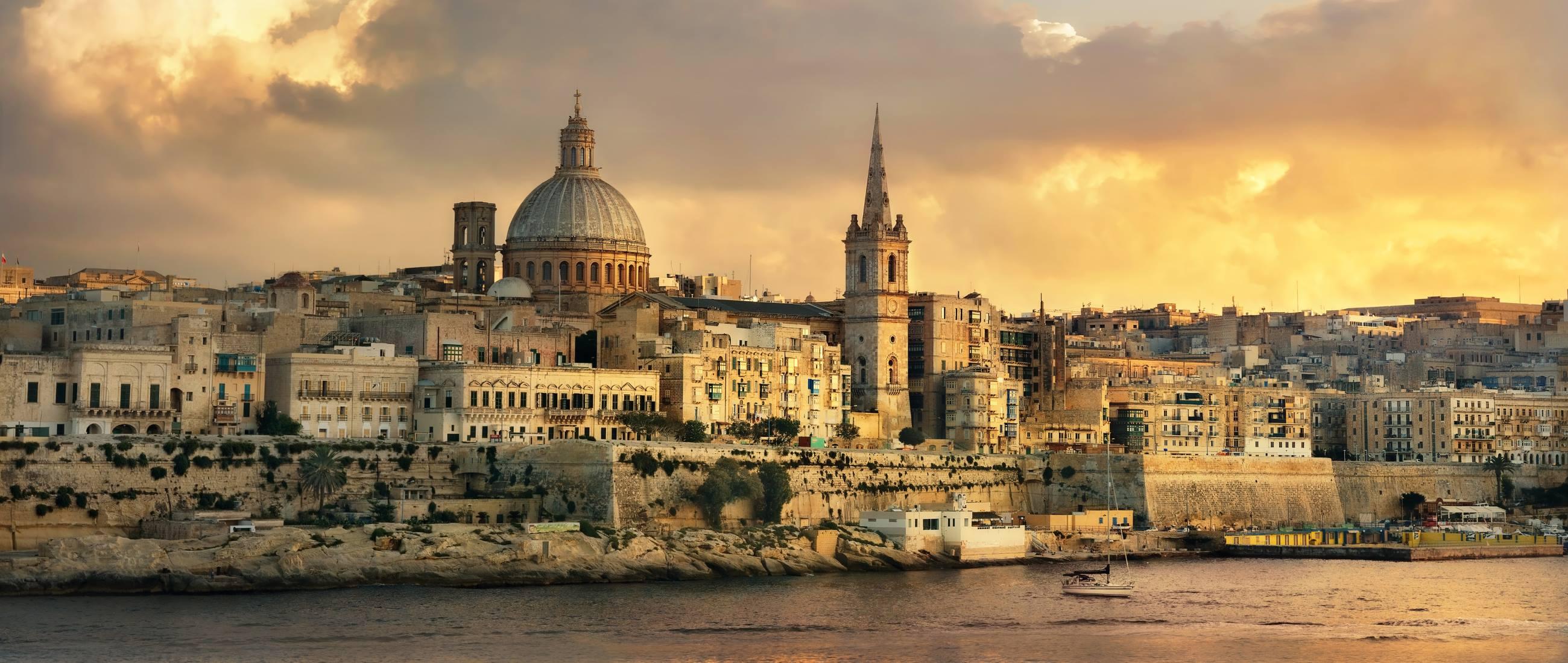 Malta-The-Ideal-Winter-Sun-Location