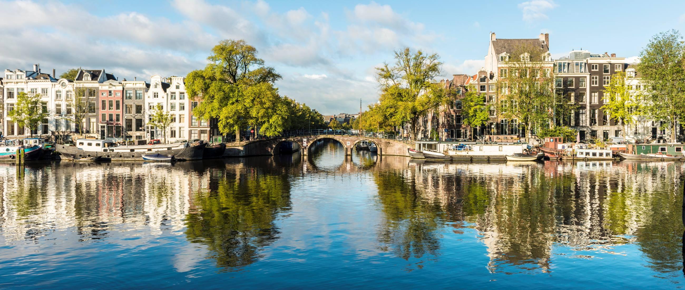 7-Cosas-que-Hacer-en-Ámsterdam