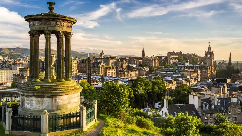 Brexit-Edinburgh