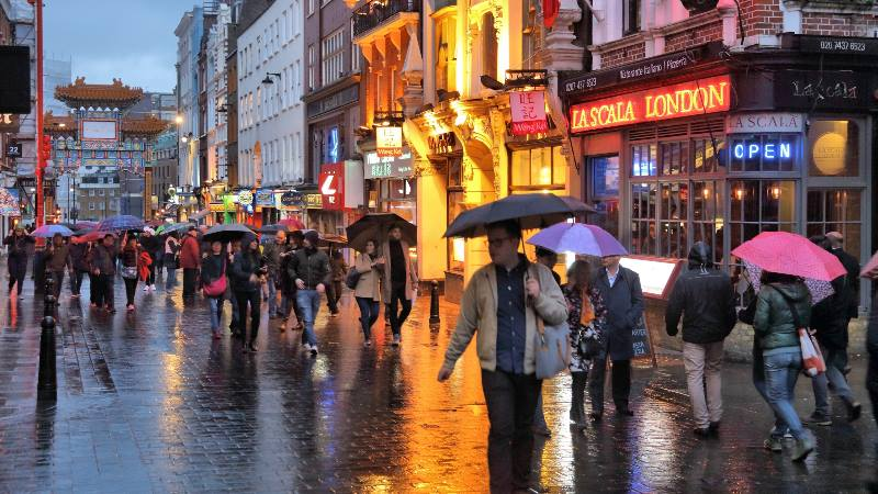 London-Do's-and-Don'ts-brolly