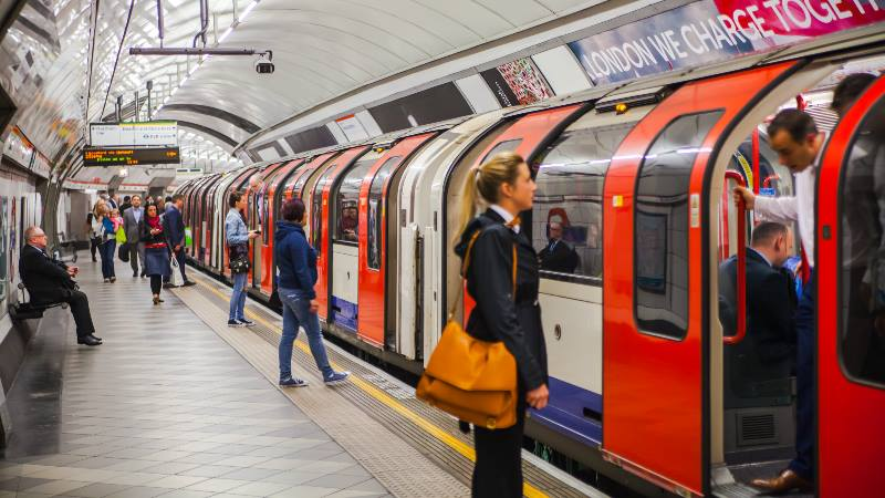 London-Fun-facts-Underground