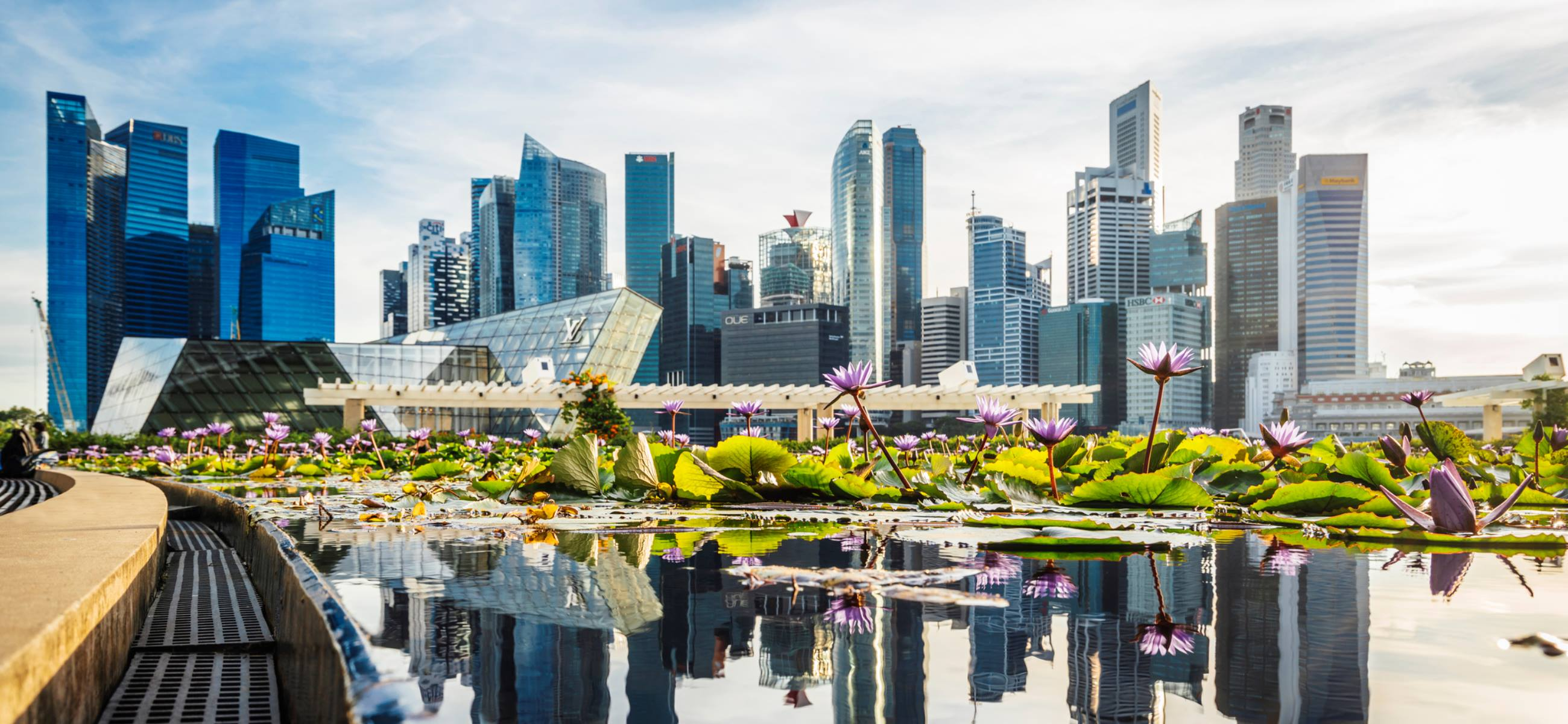 5-Fun-Facts-About-Singapore