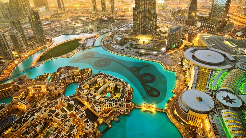 What-to-do-in-Dubai-Burj-khalifa