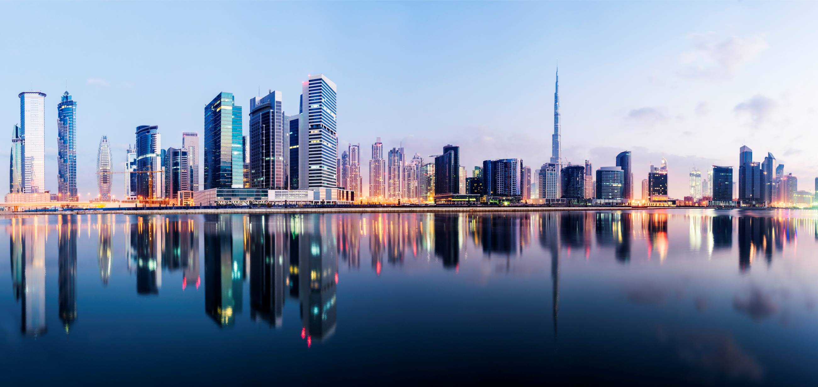 What-To-Do-In-Dubai-For-3-Days