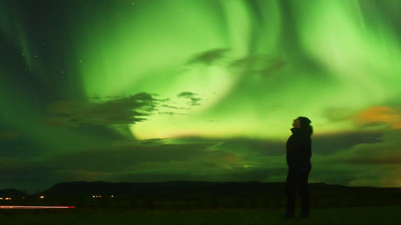 Iceland-Northern-Lights-when-to-go