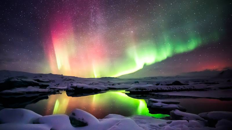 Iceland-Northern-Lights-what-to-see