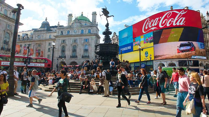 London-Insider-Piccadilly-Circus