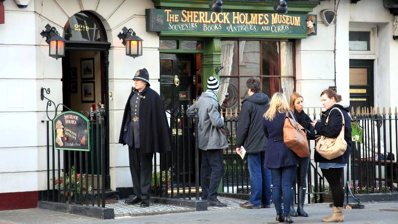London-Insider-museums