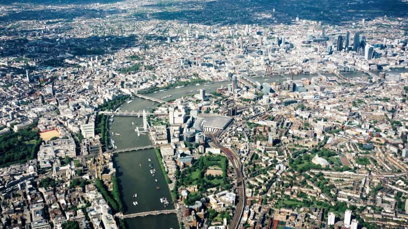 London-Insider-walks