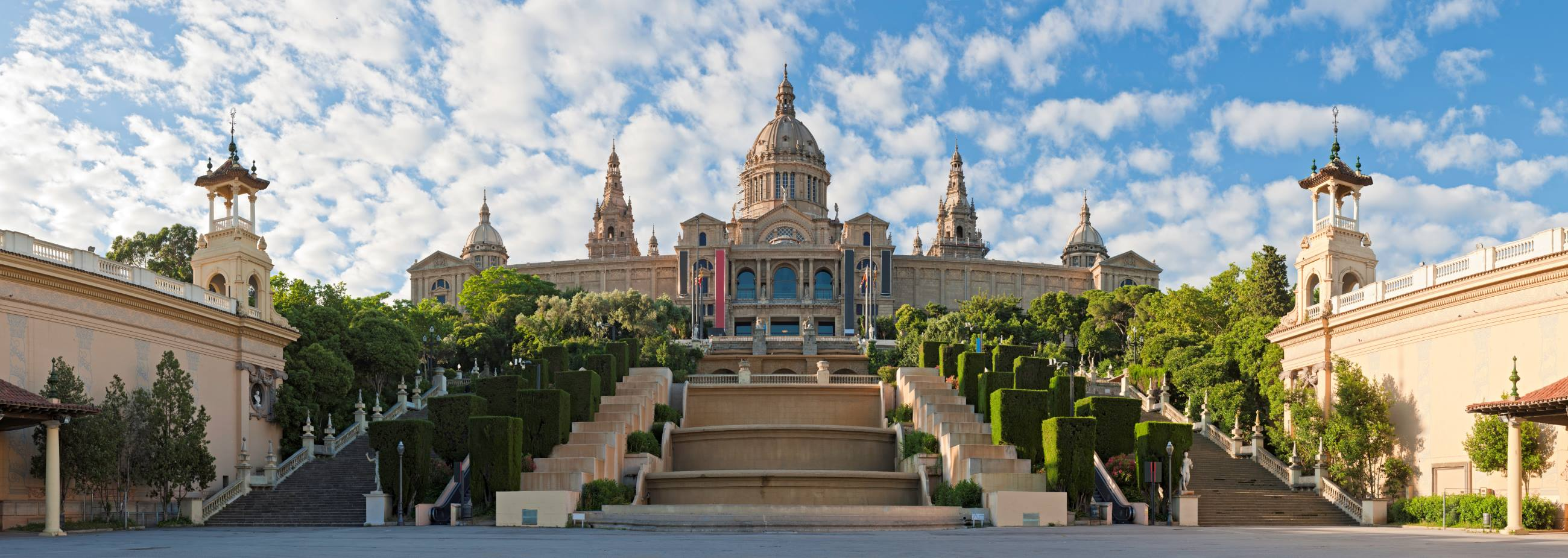 Best-Museums-To-Visit-In-Barcelona