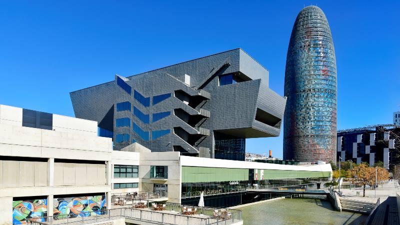 Museums-Barcelona-Disseny-Hub