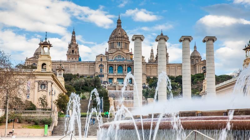 Museu-Nacional-d'Art-de-Catalunya