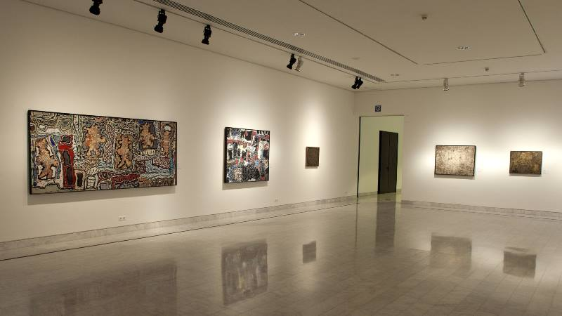 Museums-Barcelona-picasso
