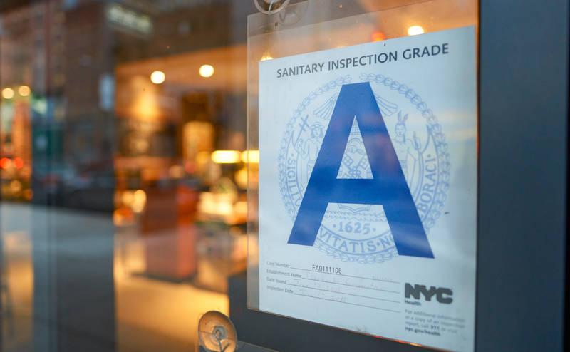 new york insider tips-live-like-local-restaurant-grade