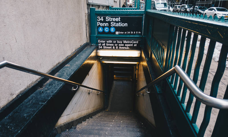 new york insider tips-live-like-local-subway