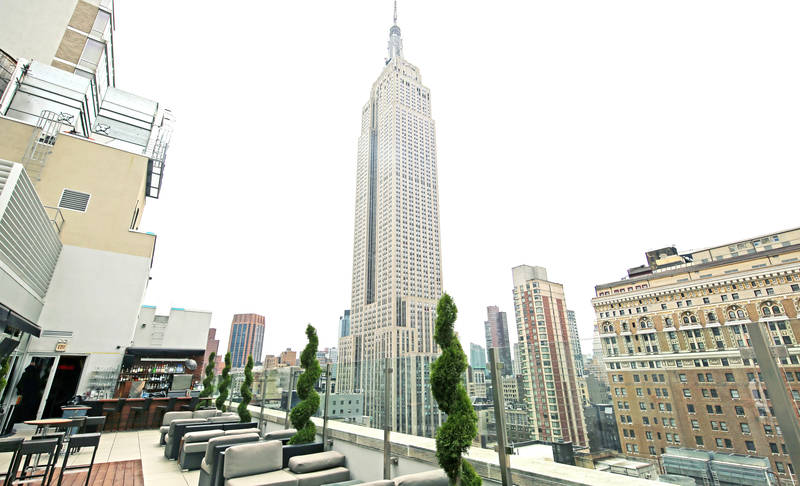 new york insider tips-live-like-local-rooftop-bar