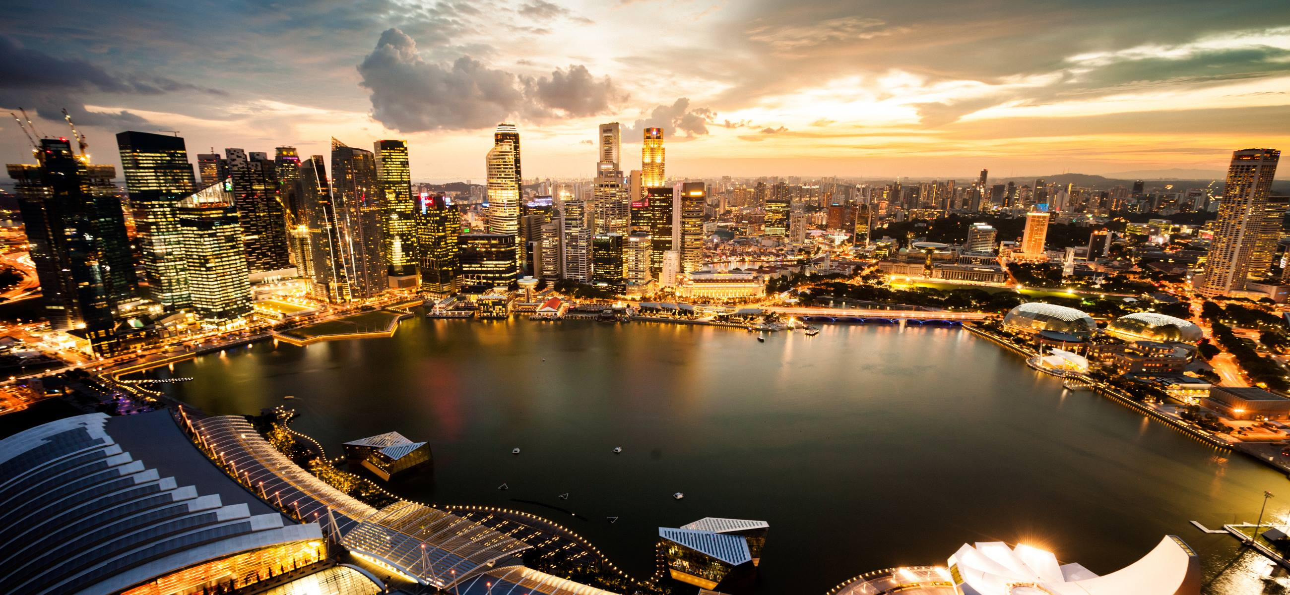 The-Do's-And-Don'ts-When-It-Comes-To-Visiting-Singapore