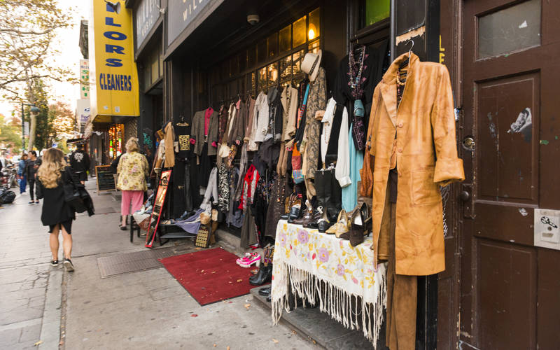 top-best places to shop in new york-shortlist