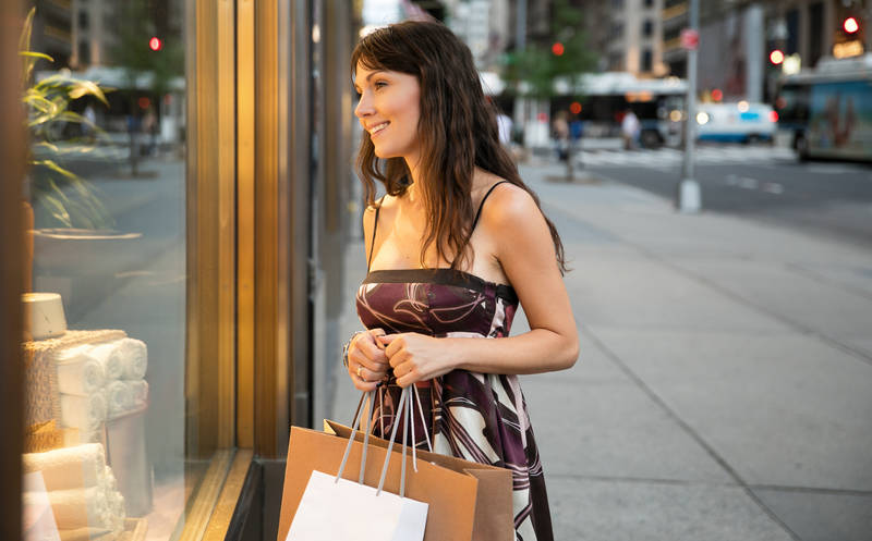 top-best places to shop in new york-shortlist-madison avenue