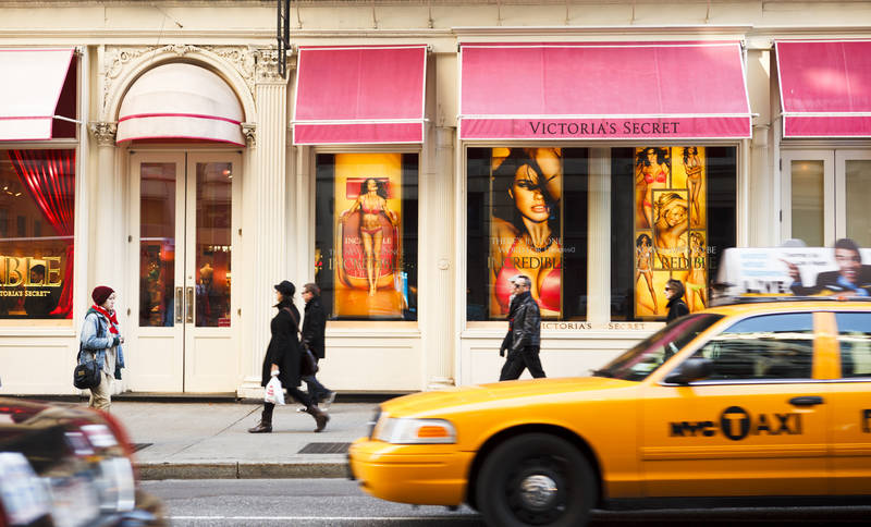 top-best places to shop in new york-shortlist-soho