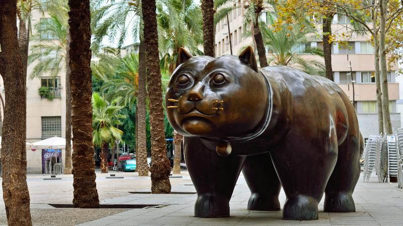 Barcelona-Insider-tips-El-Raval