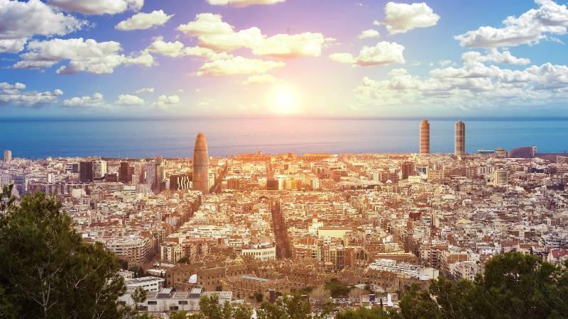 Barcelona-Insider-tips
