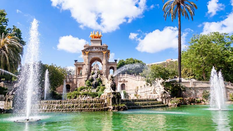 Barcelona-insider-tips-Parc-de-la-Ciutadella