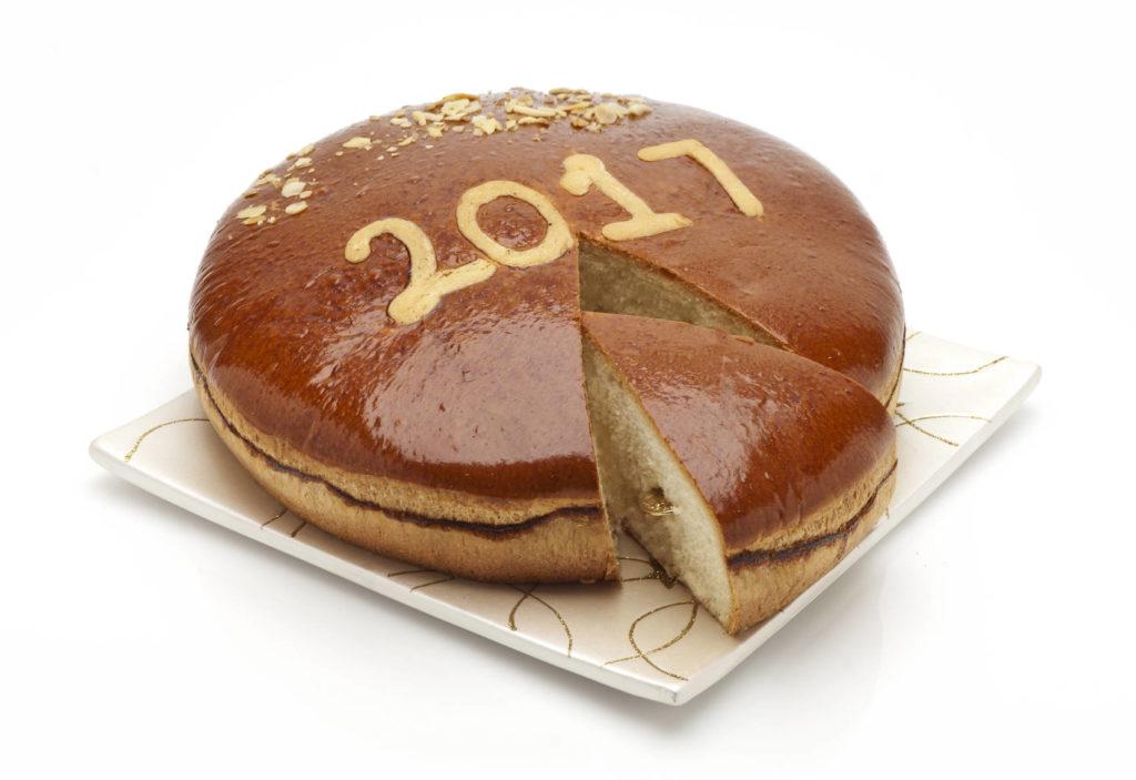 Cómo-pasar-Año-Nuevo-alrededor-del-Mundo-3