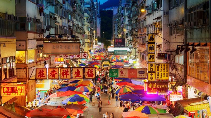 Destinations-2019-Hong-Kong