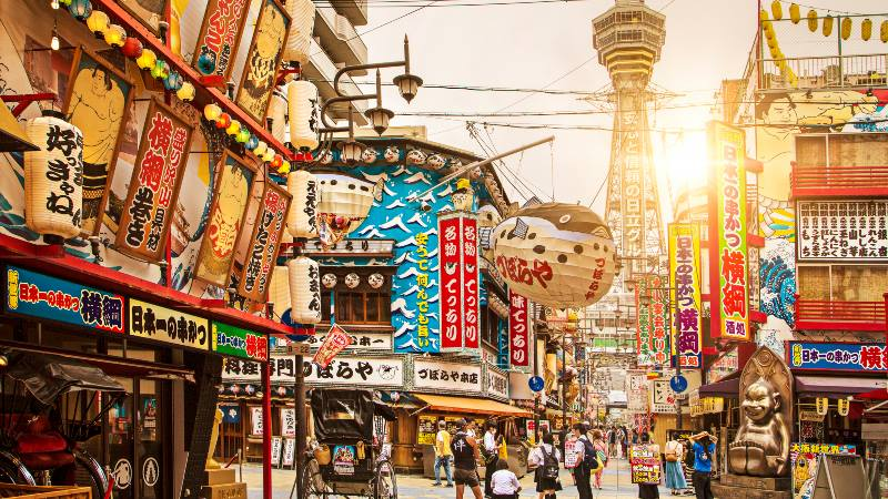 Destinations-2019-Osaka