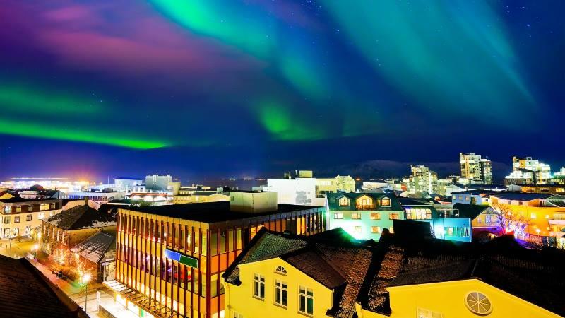 Destinations-2019-Iceland