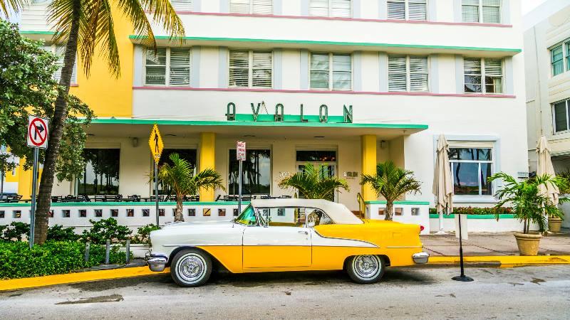 Miami-Ocean-Drive