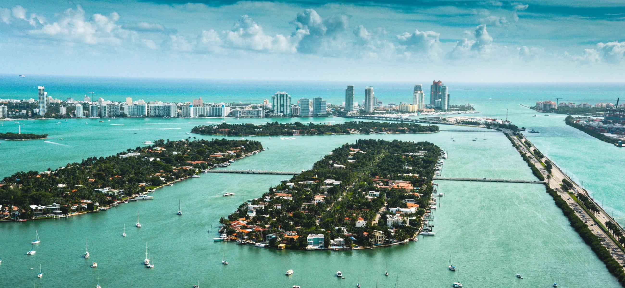 8-lugares-que-debes-visitar-cuando-estés-en-Miami