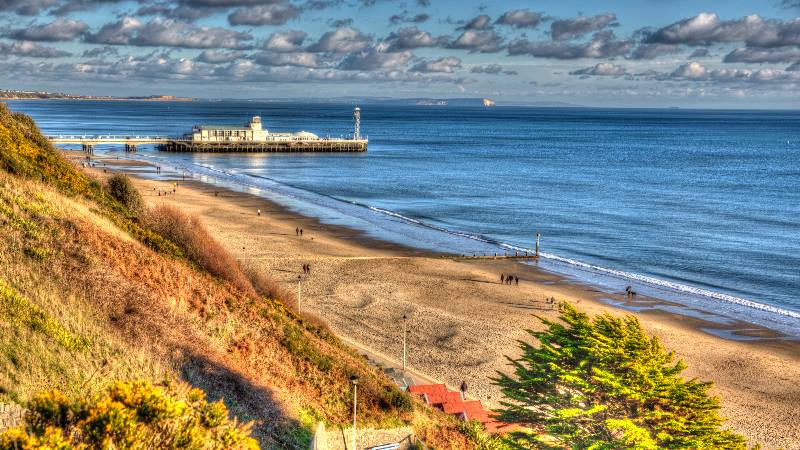 Outside-London-Bournemouth