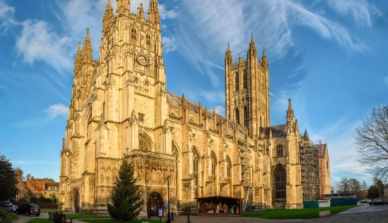 Outside-London-Canterbury