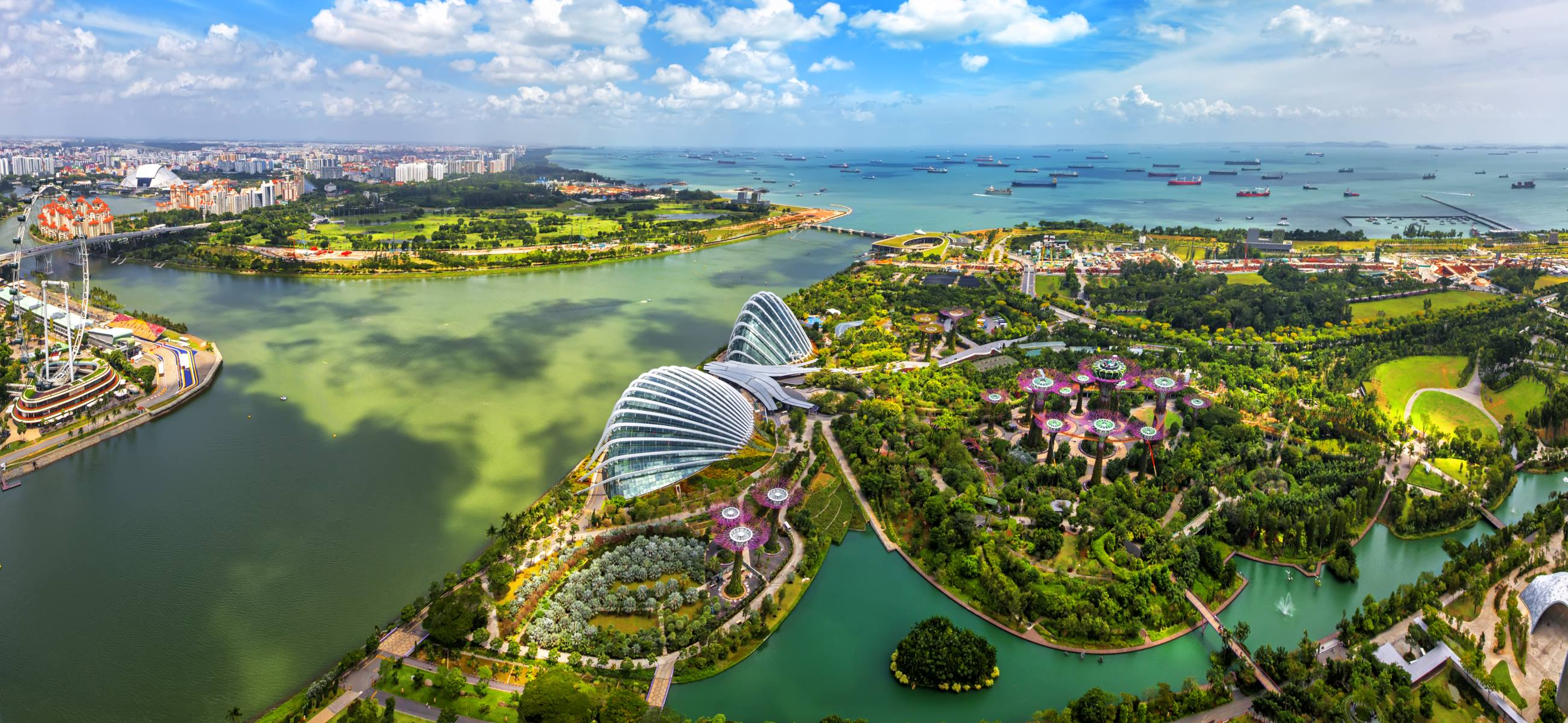 Top-Places-To-Visit-In-Singapore