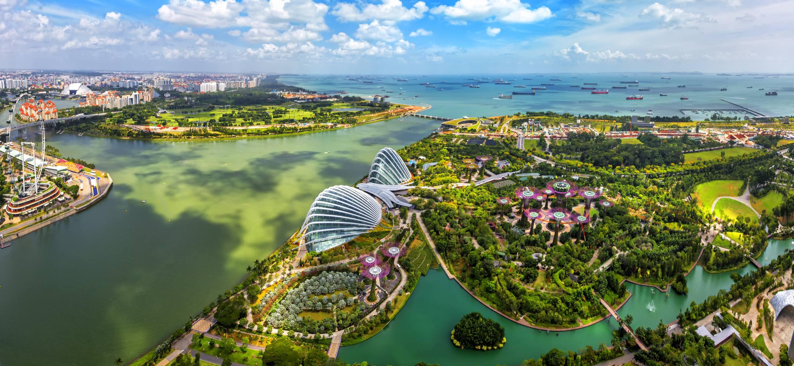 TOP-SEHENSWÜRDIGKEITEN-IN-SINGAPUR