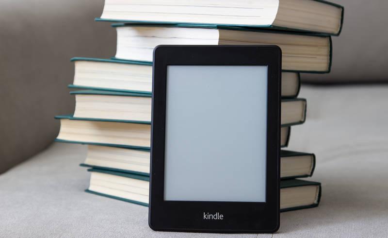 Regalos-de-Navidad-para-viajar-Una-carta-a-Kindle