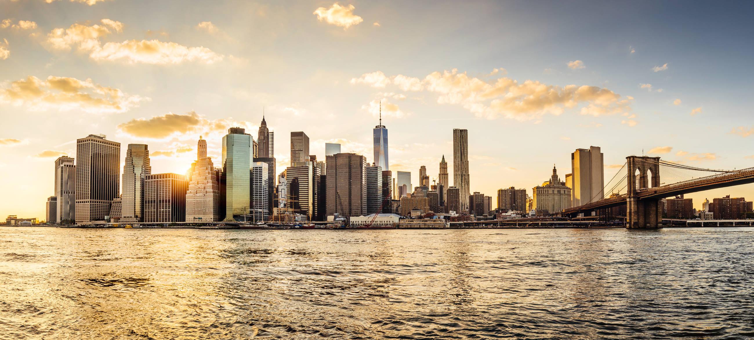 top-best views in new york-hero