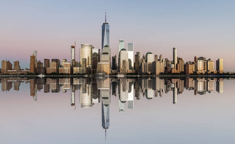 top-best views in new york-new-jersey