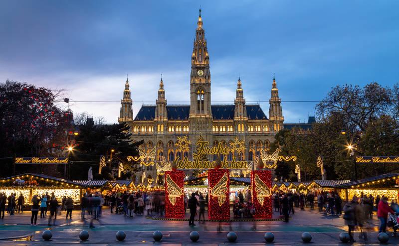Top-5-Los-mejores-mercados-para-esta-Navidad-Austria