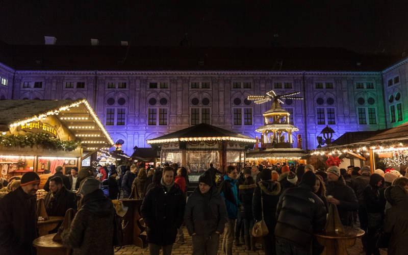 Top-5-Los-mejores-mercados-para-esta-Navidad-Germany
