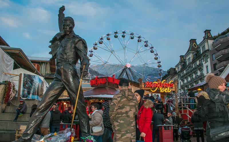 Top-5-Los-mejores-mercados-para-esta-Navidad-Suiza