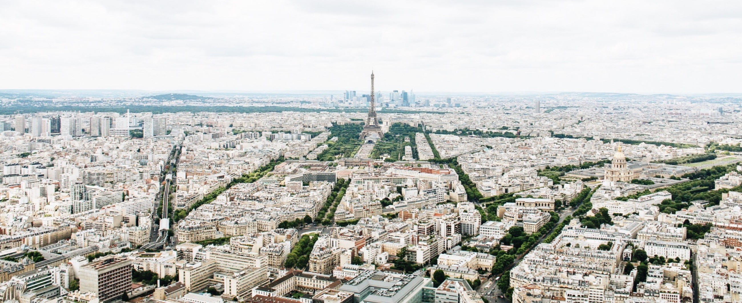 paris city insider guide tips