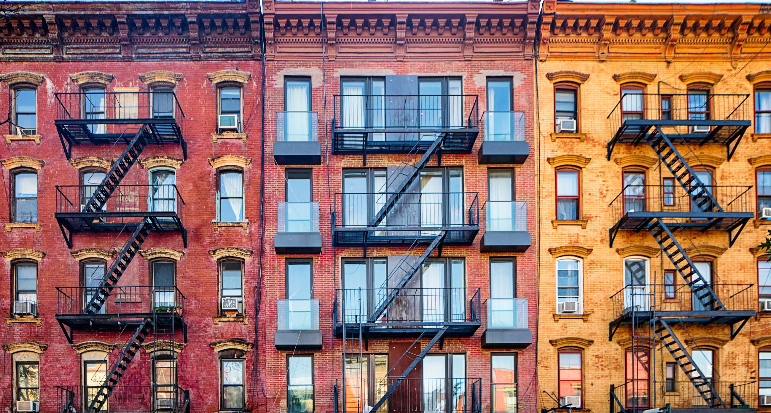 Más-Allá-de-Manhattan-Visitando-los-otros-4-Distritos-durante-las-vacaciones-neoyorquinas