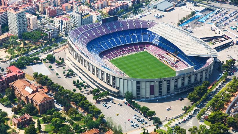 FC-Barcelona-Nou-Camp