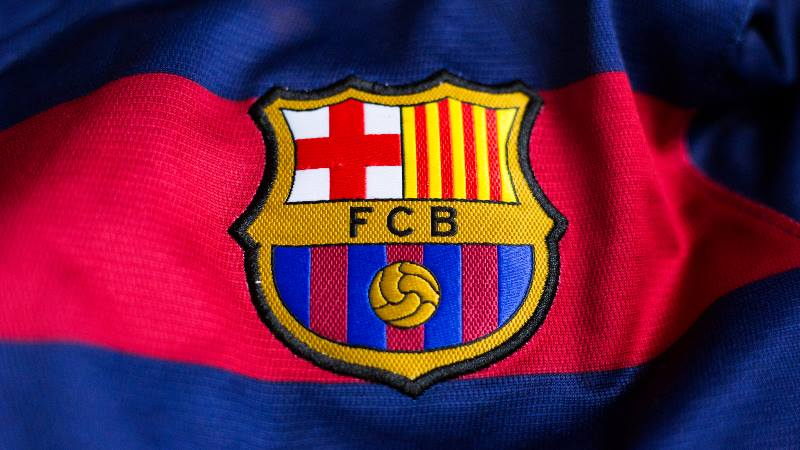 FC-Barcelona-founder
